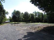 Terrain à vendre à Saint-Basile-le-Grand, Montérégie, 144A, Rang des Vingt, 17739502 - Centris