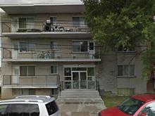 Immeuble à revenus à vendre à Ahuntsic-Cartierville (Montréal), Montréal (Île), 5845, Rue  De Mésy, 9226256 - Centris