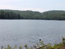 Terrain à vendre à Otter Lake, Outaouais, 135, Chemin du Lac-Murray, 16987671 - Centris