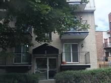 Condo for sale in Ville-Marie (Montréal), Montréal (Island), 1825, Avenue  Malo, apt. B03, 20080050 - Centris