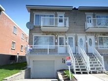 Duplex for sale in Montréal-Nord (Montréal), Montréal (Island), 11017 - 11019, Avenue  Arthur-Buies, 21459561 - Centris