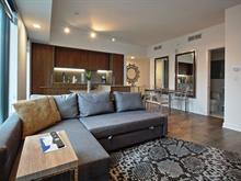 Condo / Apartment for rent in Ville-Marie (Montréal), Montréal (Island), 1288, Avenue des Canadiens-de-Montréal, apt. 2515, 22340665 - Centris