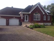 Maison à vendre à Shannon, Capitale-Nationale, 12, Rue des Cerisiers, 13414167 - Centris