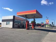 Commercial building for sale in Rivière-des-Prairies/Pointe-aux-Trembles (Montréal), Montréal (Island), 10750, boulevard  Henri-Bourassa Est, 16775964 - Centris