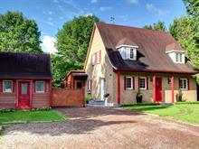 Maison à vendre à Saint-Augustin-de-Desmaures, Capitale-Nationale, 274, Route  Racette, 11083305 - Centris
