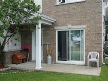 Condo à vendre à Rimouski, Bas-Saint-Laurent, 525, Rue  Guy, 15583243 - Centris