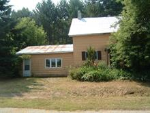 Hobby farm for sale in Val-des-Bois, Outaouais, 104, Chemin  Saint-Denis, 20527118 - Centris