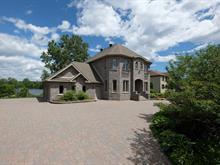 Maison à vendre à Blainville, Laurentides, 35, Rue des Lotus, 13780313 - Centris