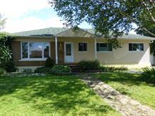 Maison à vendre à Jonquière (Saguenay), Saguenay/Lac-Saint-Jean, 2386, Rue  Maltais, 11964206 - Centris