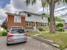 Maison à vendre à Laval-des-Rapides (Laval), Laval, 59, Avenue  Giroux, 15040023 - Centris
