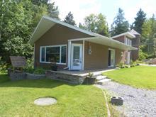 Maison à vendre à Jonquière (Saguenay), Saguenay/Lac-Saint-Jean, 5003, Chemin  Saint-André, app. 43, 12311280 - Centris