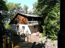 House for sale in Sainte-Adèle, Laurentides, 401, Rue  Dufresne, 21171401 - Centris
