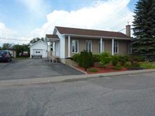 House for sale in Dolbeau-Mistassini, Saguenay/Lac-Saint-Jean, 72, Avenue  Gaudreault, 23321808 - Centris