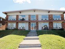 4plex for sale in Sainte-Foy/Sillery/Cap-Rouge (Québec), Capitale-Nationale, 690, Avenue du Brabant, 26807428 - Centris