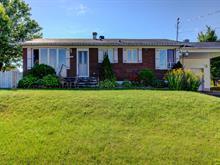 Maison à vendre à Grand-Mère (Shawinigan), Mauricie, 1501, 16e Avenue, 13287926 - Centris
