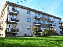Condo / Apartment for rent in Ahuntsic-Cartierville (Montréal), Montréal (Island), 10120, Place  Meilleur, apt. 17, 21237164 - Centris