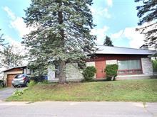Maison à vendre à Shawinigan-Sud (Shawinigan), Mauricie, 2895, 101e Avenue, 18996840 - Centris