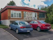 House for sale in Le Vieux-Longueuil (Longueuil), Montérégie, 3070, Rue  Racicot, 14561280 - Centris