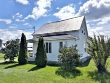 Maison à vendre à Saint-Valérien-de-Milton, Montérégie, 746, Petit-8e Rang, 18540046 - Centris