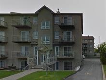 Condo / Appartement à louer à Rivière-des-Prairies/Pointe-aux-Trembles (Montréal), Montréal (Île), 8920, boulevard  Maurice-Duplessis, app. 302, 17109238 - Centris