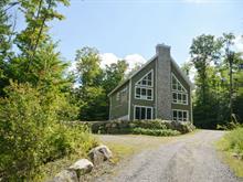 House for sale in Saint-Hippolyte, Laurentides, 11, 154e Avenue, 28045676 - Centris