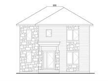 House for sale in Saint-Gilles, Chaudière-Appalaches, Rue de Perse, 27945924 - Centris