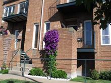 Condo for sale in Chomedey (Laval), Laval, 1130, Rue  Dale, 26962145 - Centris