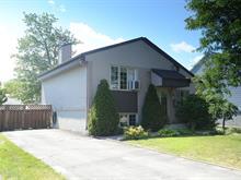 Maison à vendre à Blainville, Laurentides, 110, 84e Avenue Est, 17278940 - Centris