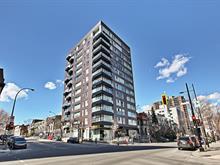 Condo for sale in Le Plateau-Mont-Royal (Montréal), Montréal (Island), 801, Rue  Sherbrooke Est, apt. 705, 10609170 - Centris