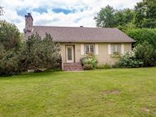 House for sale in Hudson, Montérégie, 65, Rue  Mount Pleasant, 13315324 - Centris