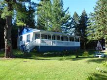 Maison à vendre à Saint-Jean-de-Matha, Lanaudière, 66, Rue  Quintal, 23394194 - Centris