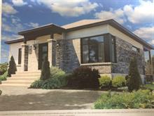 Maison à vendre à L'Ange-Gardien, Outaouais, 04, Chemin des Fondeurs, 24378149 - Centris