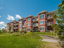 Condo for sale in Charlesbourg (Québec), Capitale-Nationale, 1533, Rue  Édith, 9159529 - Centris