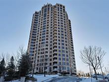 Condo / Apartment for rent in Verdun/Île-des-Soeurs (Montréal), Montréal (Island), 300, Avenue des Sommets, apt. 617, 17238803 - Centris