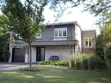 Maison à vendre à Saint-Lambert, Montérégie, 116, Avenue de Touraine, 17050512 - Centris
