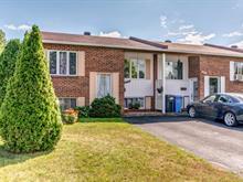 Maison à vendre à Sorel-Tracy, Montérégie, 2772, Rue  Labrie, 19979740 - Centris