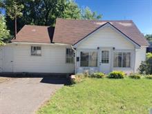 House for sale in Pierrefonds-Roxboro (Montréal), Montréal (Island), 195, Chemin de la Rive-Boisée, 13321298 - Centris