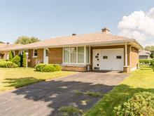 Maison à vendre à Sorel-Tracy, Montérégie, 24, Rue  Morasse, 20948439 - Centris