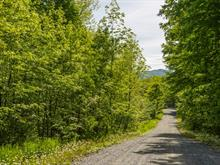 Lot for sale in Lac-Brome, Montérégie, Rue  Rock Hill, 12806429 - Centris