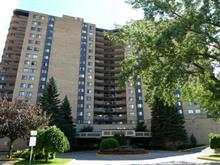 Condo for sale in Chomedey (Laval), Laval, 4300, Place des Cageux, apt. 407, 23252725 - Centris