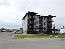 Condo à vendre à Amos, Abitibi-Témiscamingue, 242, Rue  Drouin, 24279836 - Centris