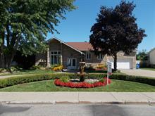 House for sale in Saint-Constant, Montérégie, 55, Rue  Sainte-Catherine, 25892970 - Centris