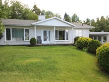 Maison à vendre à Chicoutimi (Saguenay), Saguenay/Lac-Saint-Jean, 585, Rue  Saint-Gérard, 22924548 - Centris