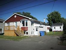 House for sale in Rivière-du-Loup, Bas-Saint-Laurent, 3, Rue  Saint-François-Xavier, apt. A, 12002137 - Centris