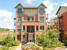 Condo for sale in Boisbriand, Laurentides, 2480, Rue des Francs-Bourgeois, 15659537 - Centris