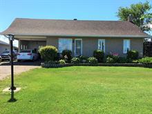 House for sale in Métabetchouan/Lac-à-la-Croix, Saguenay/Lac-Saint-Jean, 2101, Route  169, 16339502 - Centris