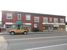 Commercial building for sale in Varennes, Montérégie, 2190 - 2194, Route  Marie-Victorin, 24036351 - Centris
