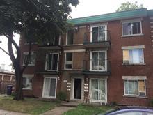 Income properties for sale in Saint-Vincent-de-Paul (Laval), Laval, 910, Avenue  Papineau, 28247277 - Centris