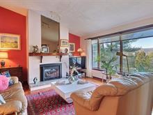 Maison à vendre à Morin-Heights, Laurentides, 9, Côte de Salzbourg, 21043749 - Centris