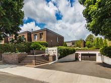 House for sale in Anjou (Montréal), Montréal (Island), 7035A, Avenue  Giraud, 9971714 - Centris